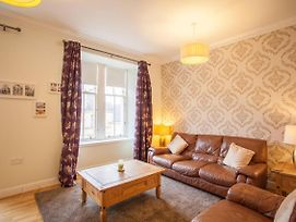 Beautiful Homely Flat In The Centre Of West End photos Exterior