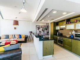 Springfield Ease By Emaar One Bedroom Apartment photos Exterior