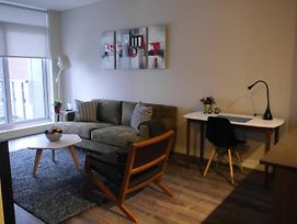 Newly Decorated Large 1Br In Great Location photos Exterior