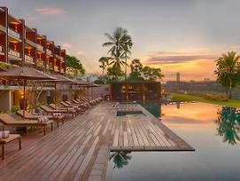 Le Grand Galle By Asia Leisure photos Exterior