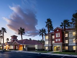 Residence Inn By Marriott Las Vegas Henderson/Green Valley photos Exterior