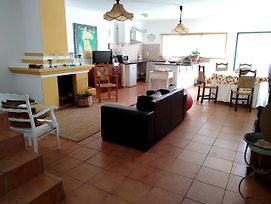 House With 2 Bedrooms In Pedrogao With Enclosed Garden And Wifi photos Exterior