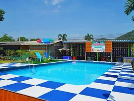 Kwanjai Resort photos Exterior