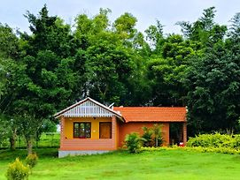 Kabini Lake View Resort photos Exterior