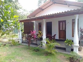 Rishini Home Stay By Heaventornare photos Exterior
