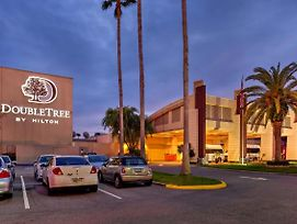 Doubletree By Hilton Hotel Tampa Airport - Westshore photos Exterior
