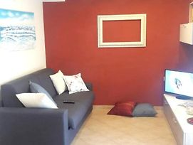 Apartment With One Bedroom In Itri With Wonderful City View And Wifi 6 Km From The Beach photos Exterior