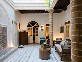 Riad Emotion photos Exterior