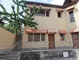 Yerevan Guest House photos Exterior