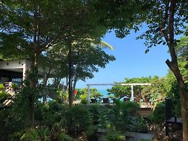 West Coast Beach Resort Koh Phangan photos Exterior