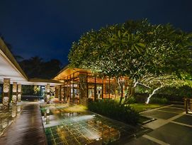 The Samaya Ubud photos Exterior