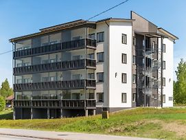 Holiday Home Tahko Spa Red - Vuori Apartment photos Exterior