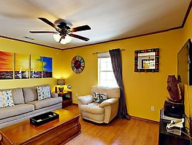 By The Beach In South Padre Island Townhouse photos Exterior