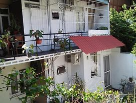 Mini'S Residence photos Exterior