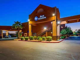 Best Western Inn Of Chandler photos Exterior