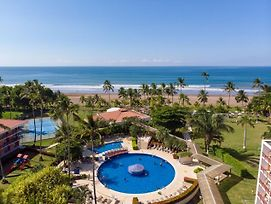 Best Western Jaco Beach All Inclusive Resort photos Exterior