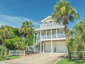 The Alexander By Realjoy Vacations photos Exterior