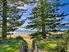 Beach Dayze Unit 3 The Entrance Nsw photos Exterior