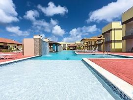 Aruba Condo The Pearl - At Eagle Beach - Minute Walk! photos Exterior