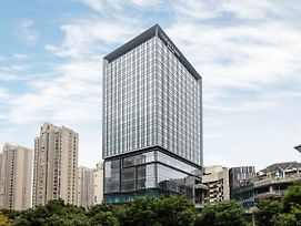 Courtyard By Marriott Suzhou Mudu photos Exterior