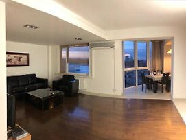 Luxury Apartment With A Great View In The Center photos Exterior