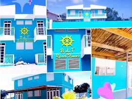 Blt Beach Houses photos Exterior