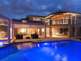 Luxury Sorrento Beach House photos Exterior