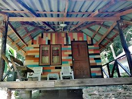 Mayow Bungalow Kohmook photos Exterior