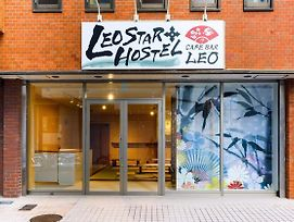 Leo Star Hostel photos Exterior