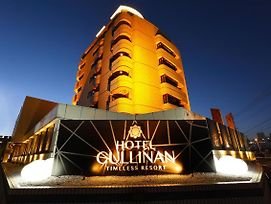 Hotel Cullinan (Adults Only) photos Exterior