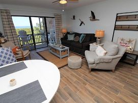 Charlie'S Casa At Colony By The Sea By Kees Vacations photos Exterior