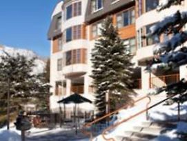 Marriott'S Streamside Douglas At Vail photos Exterior