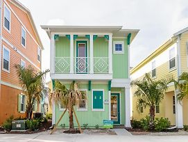 3070 Key Lime Loop photos Exterior