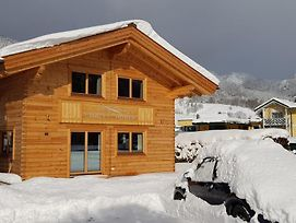 Chalet Huber By Schladming Appartements photos Exterior