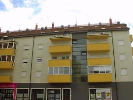 Apartments With A Parking Space Krapinske Toplice, Zagorje - 16290 photos Exterior