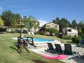 A Small Holiday Home In Caprese Michelangelo Tuscany photos Exterior