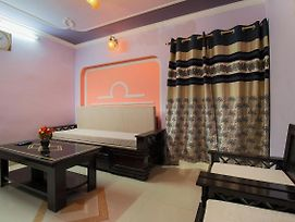 Conventional 3Bhk Stay In Chotta, Shimla photos Exterior