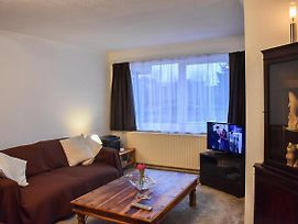 2 Bedroom Flat In Hove photos Exterior