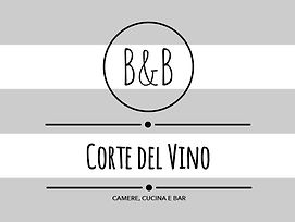 B&B Corte Del Vino photos Exterior