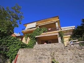 Apartments With Wifi Rabac Labin 16312 photos Exterior