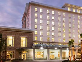 Hyatt House Charleston/Historic District photos Exterior