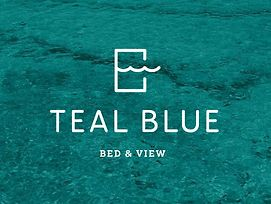 Teal Blue photos Exterior