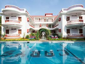 Hotel Cary'S Goa photos Exterior