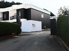 Pal Annex Munakata (Adults Only) photos Exterior