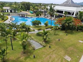 Nasau Resort & Villas photos Exterior