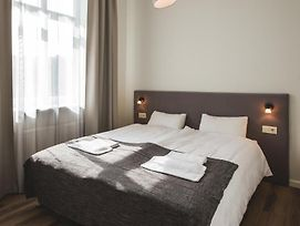 Riga Lux Apartments - Easy Stay photos Exterior