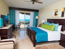 Villa Del Palmar Cancun All Inclusive Beach Resort & Spa photos Exterior