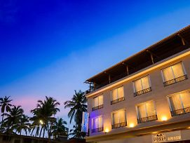 Bagatel Boutique Hotel, Goa photos Exterior