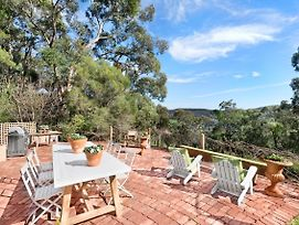 Yarra Valley Tom'S 4 Bed Home Healesville photos Exterior