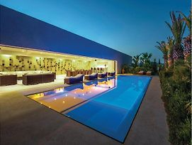 Six Bedroom Holiday Home In Murter photos Exterior